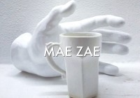 mae_zae_lifeshop_karakoy_maezae_design