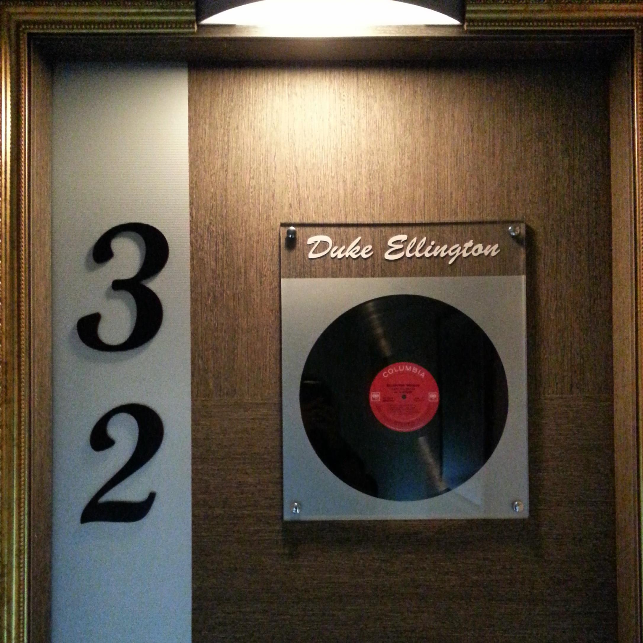 jazz_hotel_istanbul_duke_ellington