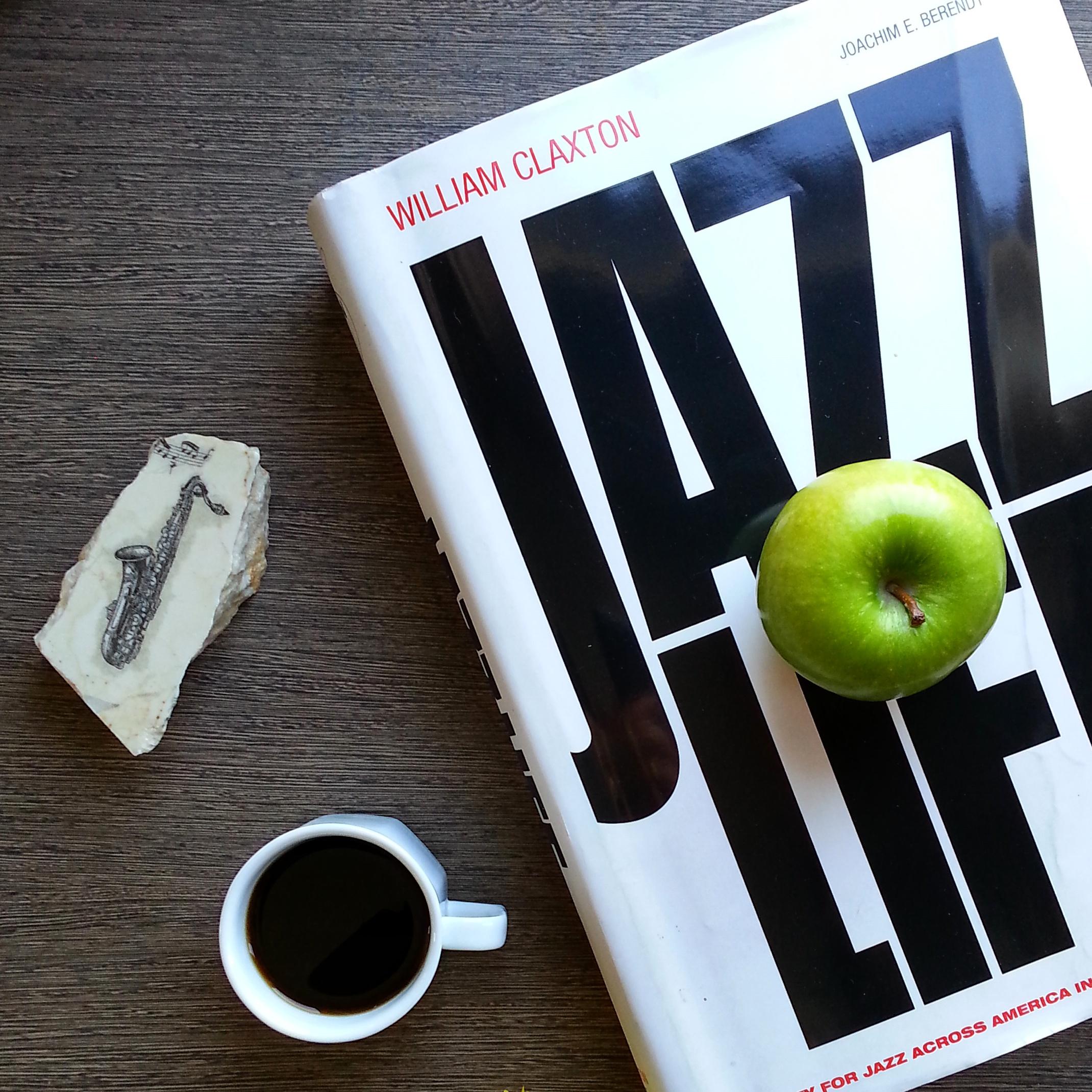 jazz_hotel_istanbul_butik_otel