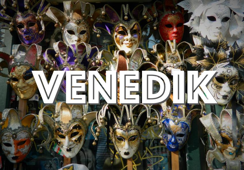 venedik_gezi_notlari_ulasim_konaklama_rehberi
