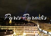 paris_paradis_seyahat_notlari_paris2015_yeme_icme_notlari