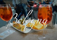 bologna_yeme-icme_notlari_bologna_meshur_yemekler