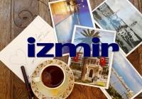cityofizmir_izmir_gezi_norlari