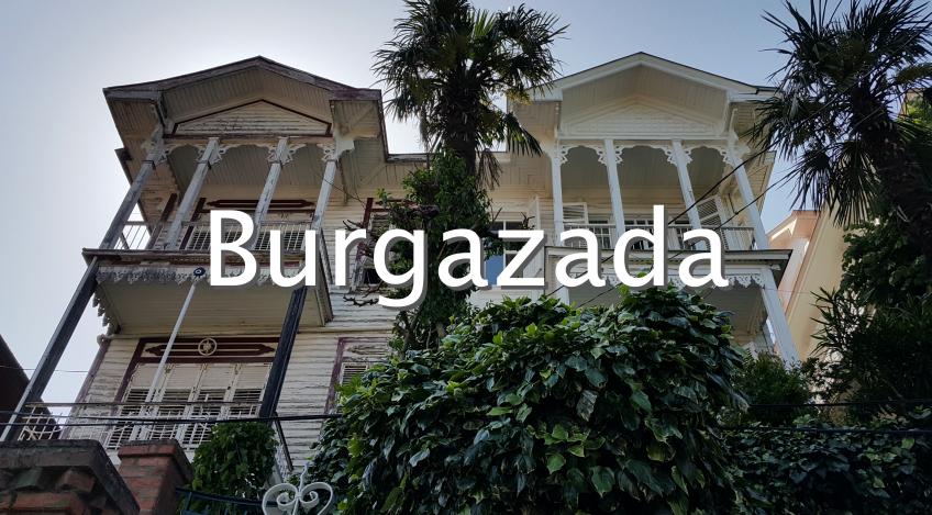 burgazada_ne_yapilir,ne_yenir_burgazada_fincan_restoran