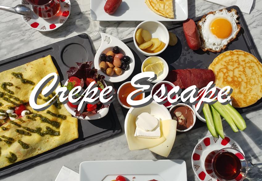 crepe_escape_bagdat_caddesi_caddebostan_istanbulda_krep