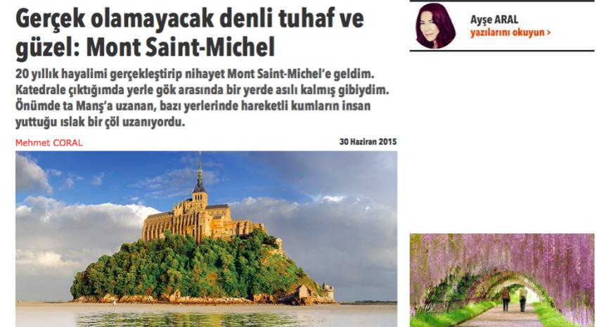 mont_saint_michel_hurriyet_seyahat