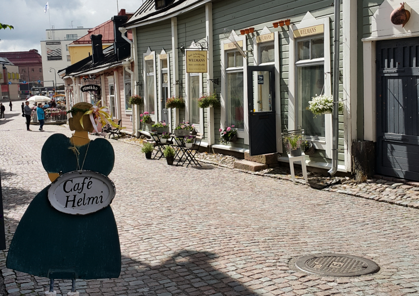 porvoo_old_town_cafe_helmi_porvoo_notlari