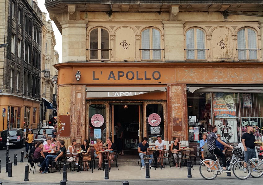 apollo_bordeaux_gezi_notlari_lapollo