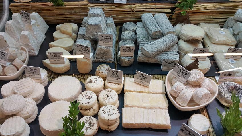 bordeaux_alisveris_rehberi_bordodan_ne alinir_fransiz_peyniri