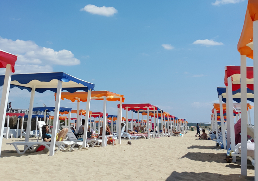 guverte_beach_club_erikli_hotel_saroz