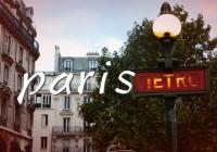 paris_sehirici_ulaşim_paris_metro_pariste_dil_egitimi