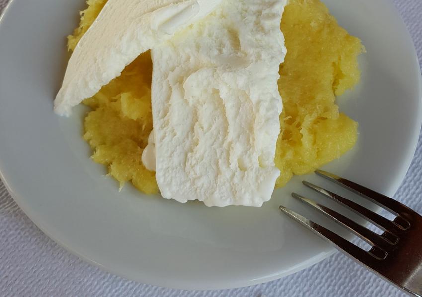 peynir_helvasi_kesan_yenimuhacir_ozen_et
