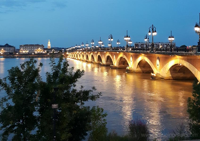 pont_pierre_bordeaux_gezi_notlari