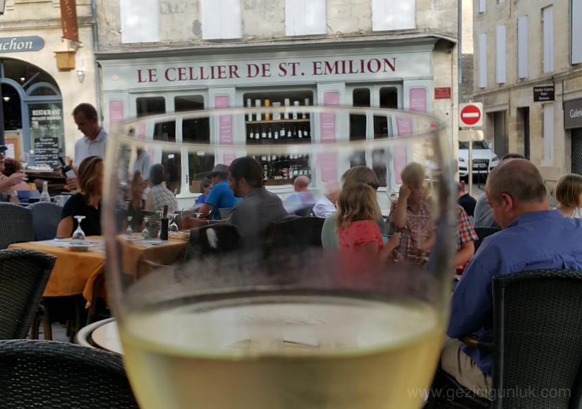 saint_emilion_sarap_baglari_wine_france