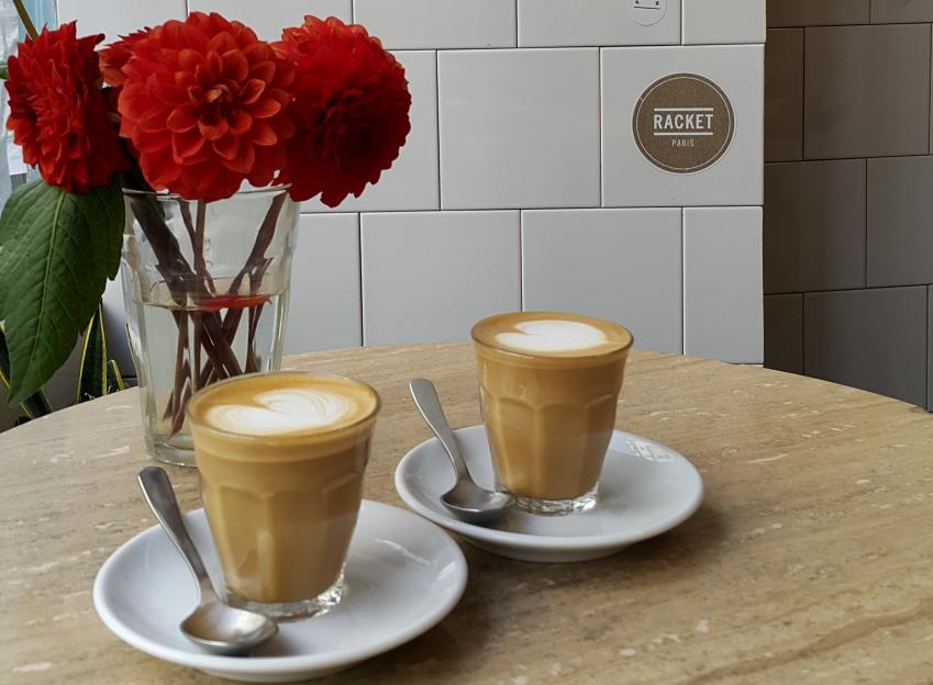 boot_cafe_paris_kahve_dukkanlari_gezi_notlari