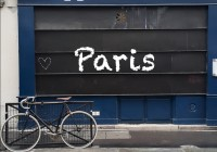 paris_seyahat_notlari_paris_hipster_guide_south_pigalle_sopi_marais