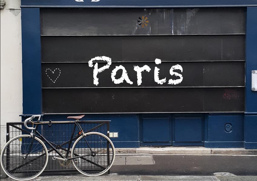 paris_seyahat_notlari_paris_hipster_guide_south_pigalle_sopi_marais