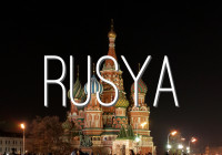 rusya_gezi_notlari_seyahat_rehberi_moskova_saint_petersburg