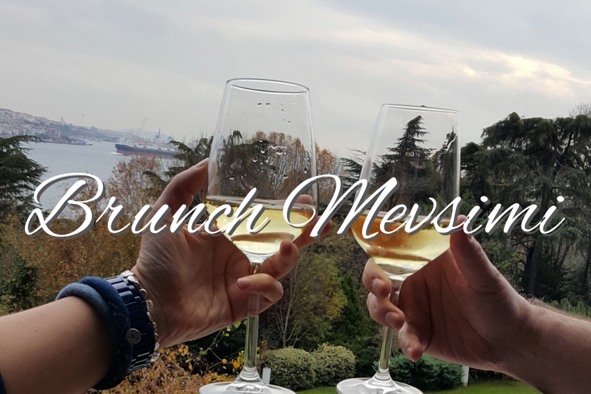 brunch_mevsimi_istanbul_en_iyi_brunch_mekanlari_cafe_swiiss_brunch