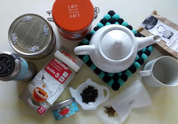 cay_hakkinda_kusmitea_melez_tea_chado_tea_lov_tea_bitki_cayi 1
