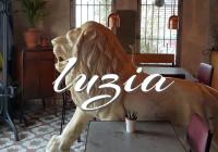 luzia_istanbul_arnavutkoy_yeme_icme_mekanlari