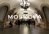 moskovada_ulasim_moskova_metrosu_gezi_notlari