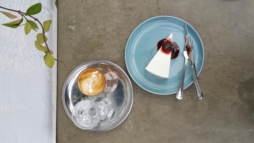 yogurtlu_cheesecake_luzia_istanbul
