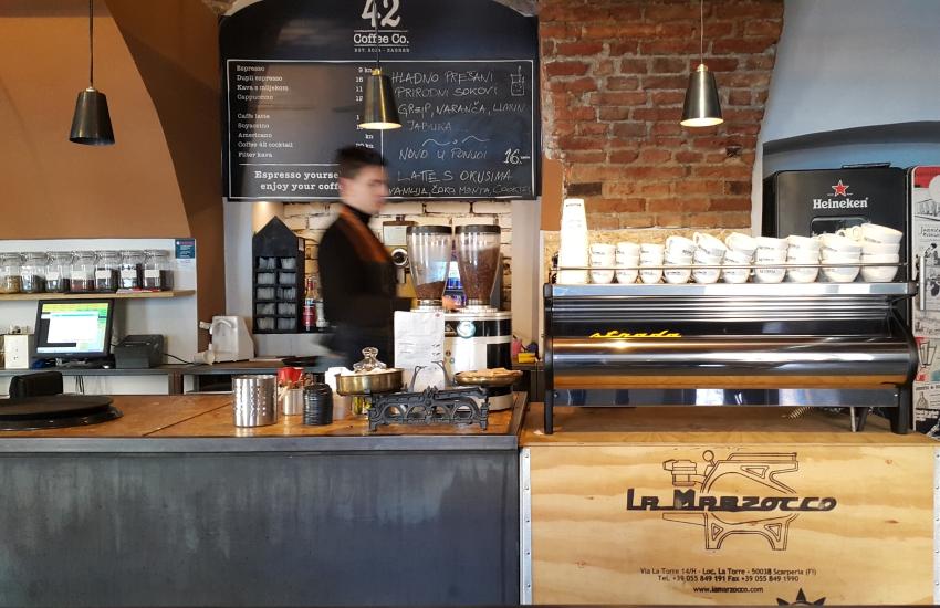 42_coffee_co_zagreb_kahve_nerede_icilir