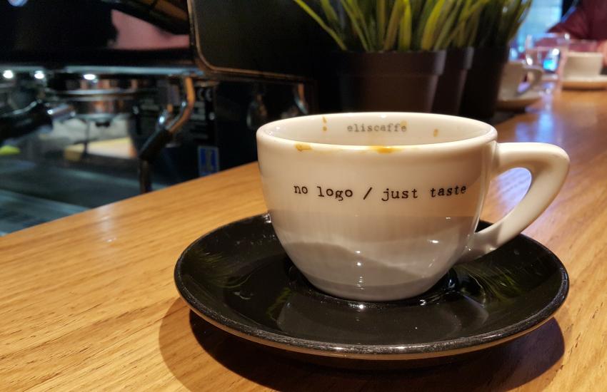 eli_coffee_zagreb_zagrebde_en_iyi_kahve