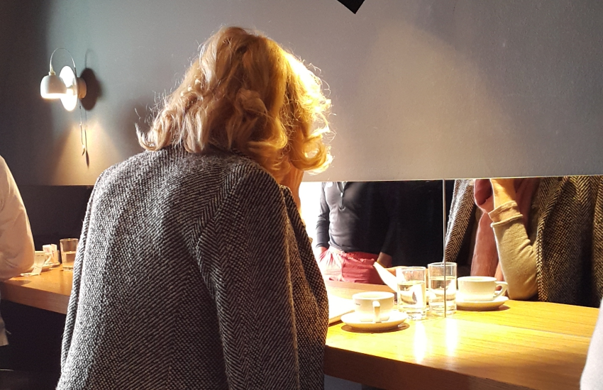 elis_coffee_zagreb_zagrebde_en_iyi_kahve