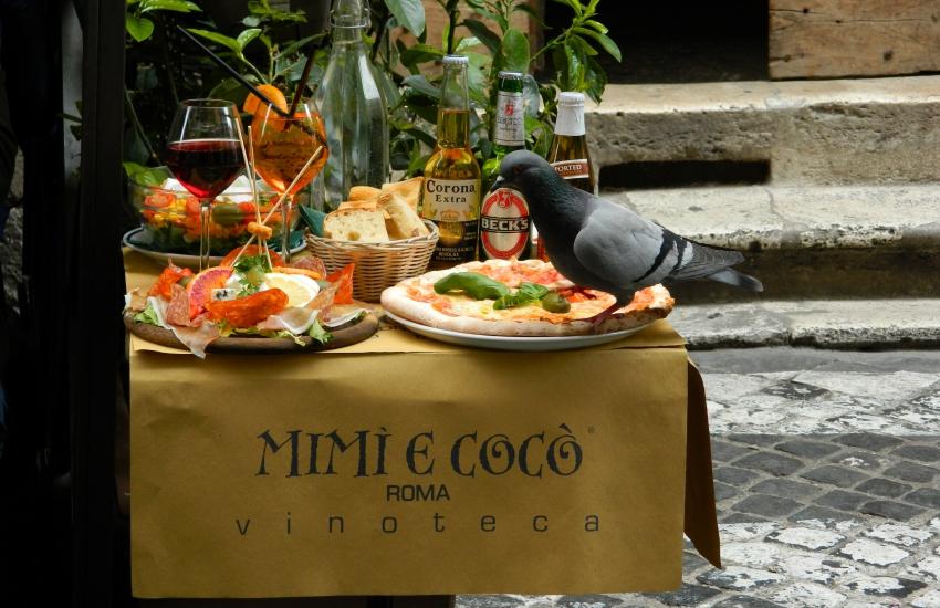 İtalyada_yemek_mimi_e_coc_roma_gezi_notlari