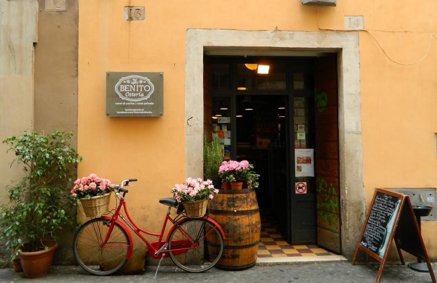 İtalyanca_kelimeler_turist_rehberi