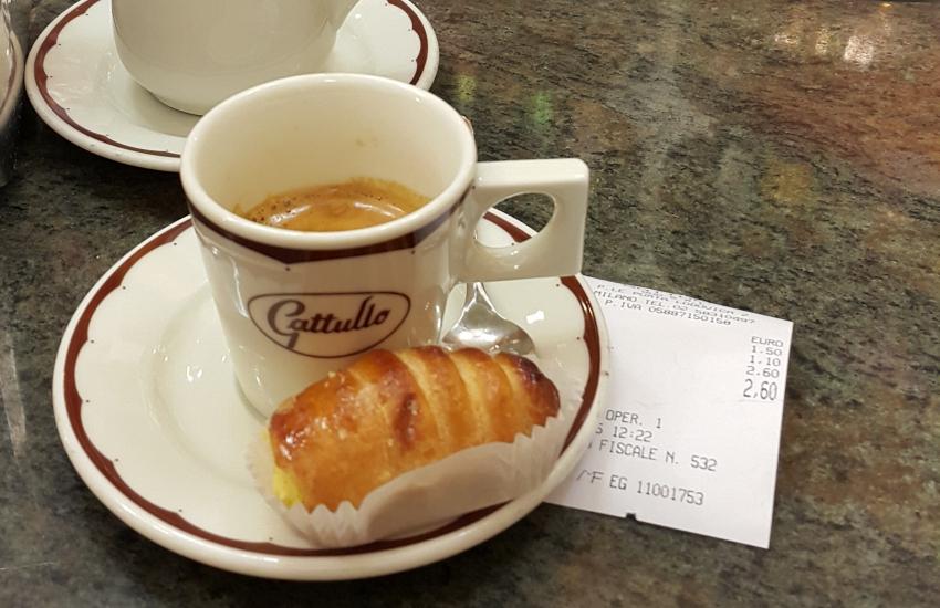 milano_gattullo_caffe_italyada_kahve