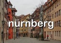 nuernberg_gezi_notlari_nurnberg_seyahat