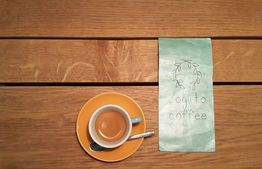 zagreb_cogito_coffee__zagrebde_en_iyi_kahve