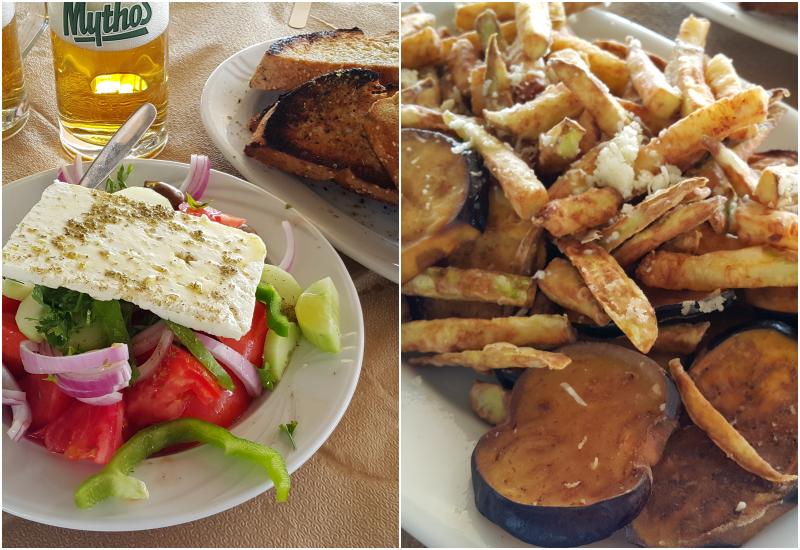 kallonis_dyonisos_restaurant_midilli_notlari