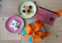 kulakatelier_bid_dessert_kuzguncuk_giftforyou_studiomatte