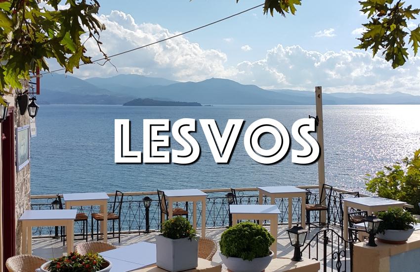 lesvos_midilli_gezi_notlari