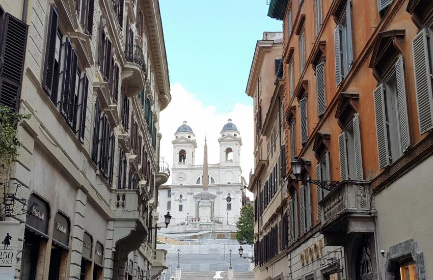 roma_gezi_notlari_piazza_spagna