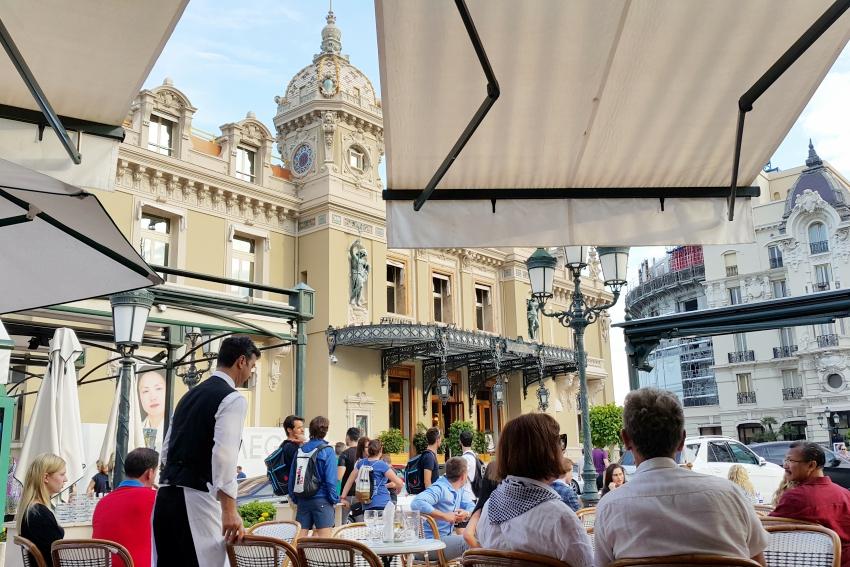 cafe_de_paris_monte_carlo_monaco_gezi_notlari