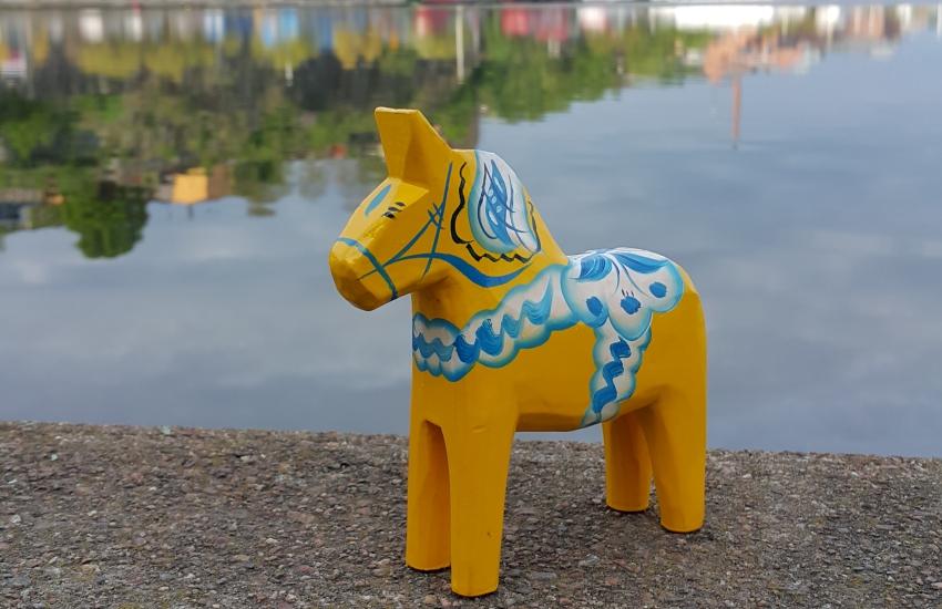 dala_horse_sweden_stockholm_gezi_notlari_ne_alinir