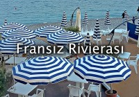 fransiz_rivierasi_gezi_notlari_seyahat_rehbaeri_nice_cannes