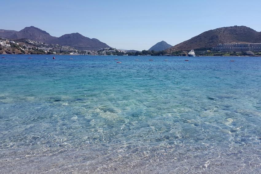 bodrum_notlari_xanadu_island_akyarlar