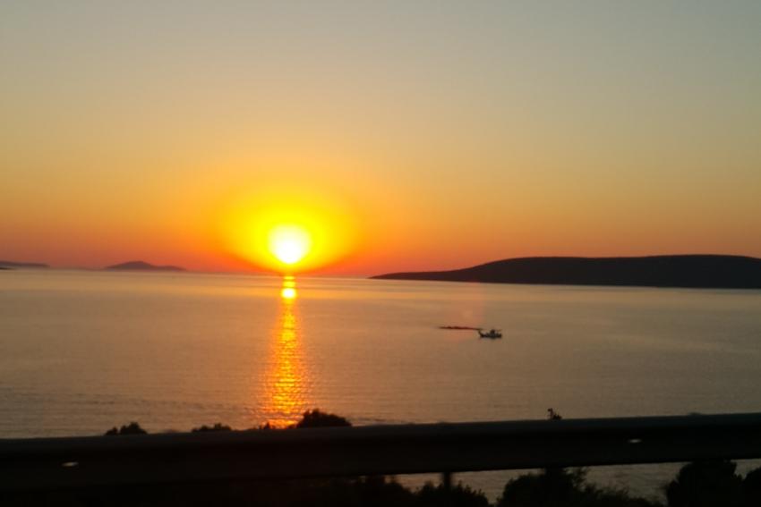 bodrum_xanadu_island_akyarlar_gezicigunluk1