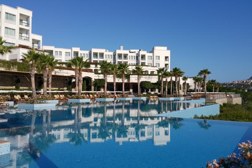 bodrum_xanadu_island_hotel_akyarlar