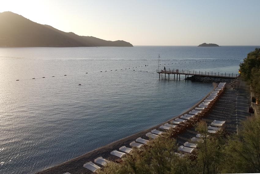 xanadu_island_hotel_bodrum_akyarlar