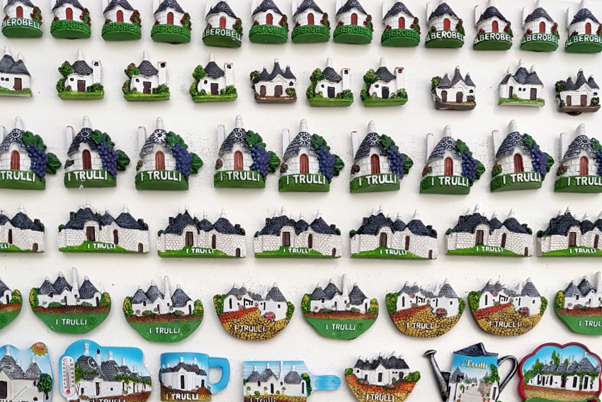 alberobello_gezi_notlari_magnets