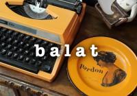balat_gezi_ne_yapilir_galmour_turkiye_gezicigunluk