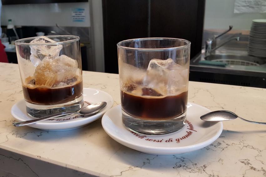 lecce_caffe_leccese_ghiaccio