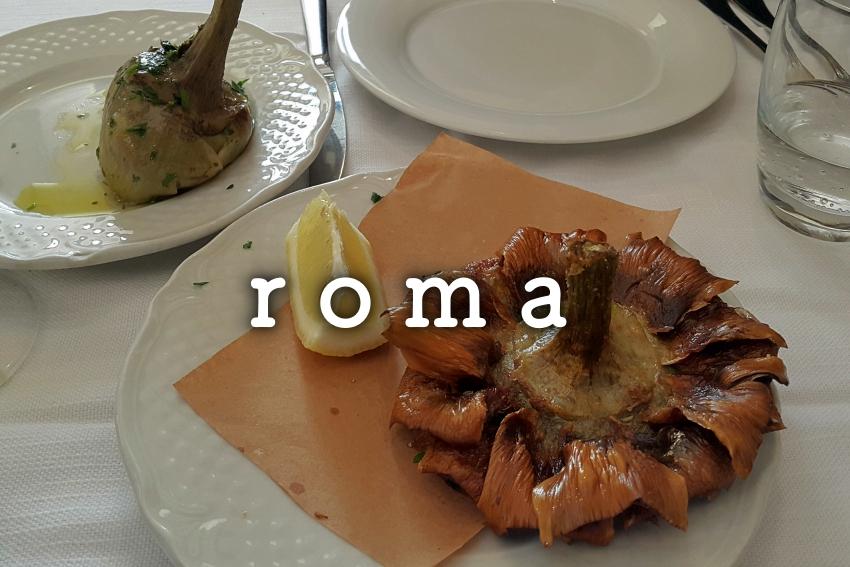 roma_yeme_icme_notlari_roma_unlu_restoranlar